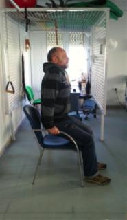 Imagen Pulsiones de silla 2